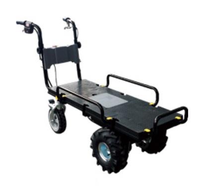 スリムタイプで狭い場所での移動が楽々 直送品 和コーポレーション 4輪 往復送料無料 電動エコキャリア 法人向け スリムタイプ 大型 個人宅配送不可 新作製品 世界最高品質人気 KT-8FRX