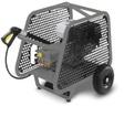 【代引不可】 ケルヒャー(KARCHER) エンジンタイプ高圧洗浄機 HD1050B (フレーム・冷水タイプ) 【メーカー直送品】