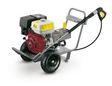 【代引不可】 ケルヒャー(KARCHER) エンジンタイプ高圧洗浄機 HD1050B (冷水タイプ) 【メーカー直送品】