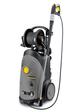 【代引不可】 ケルヒャー(KARCHER) 冷水高圧洗浄機 HD7/15CX (60Hz) 【メーカー直送品】