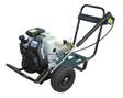 【代引不可】 ケルヒャー(KARCHER) エンジンタイプ高圧洗浄機(冷水タイプ) HD830BS 【メーカー直送品】