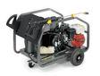 【代引不可】 ケルヒャー(KARCHER) エンジンタイプ高圧洗浄機(温水タイプ) HDS801B 【メーカー直送品】