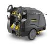 【代引不可】 ケルヒャー(KARCHER) 温水高圧洗浄機 HDS8/17MX (60Hz) 【メーカー直送品】