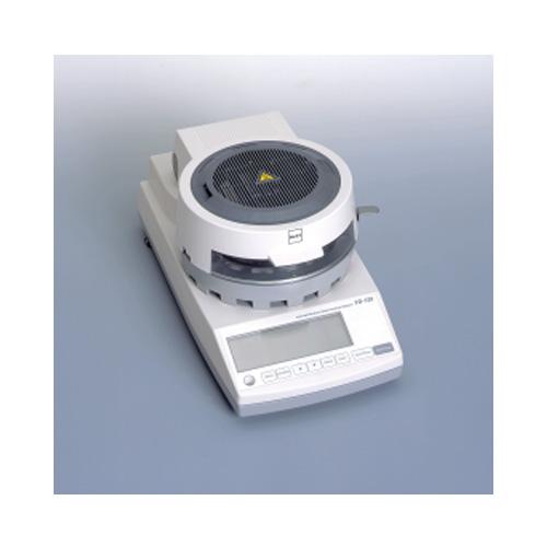 ケット科学研究所 赤外線水分計 FD-720