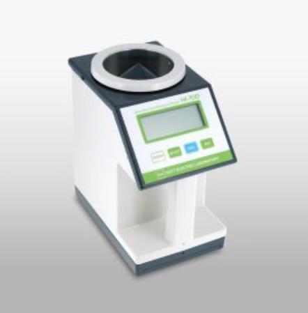 ケット科学研究所 バイオマス燃料水分計 HI-700