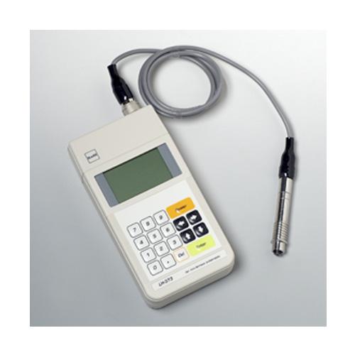 ケット科学研究所 渦電流膜厚計 LH-373