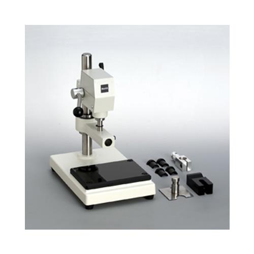 ケツト科学研究所 膜厚計測定スタンド LW-990, 播磨甘兵衛 08c2d719