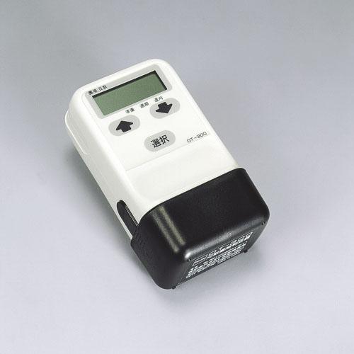 ケット科学研究所 刈取適期判定器 OT-300