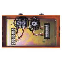 【代引不可】 キトー 制御箱(ロープホイスト用) SBH030S 《クレーン周辺機器》 【メーカー直送品】