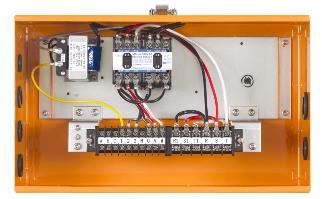 【代引不可】 キトー 制御箱(ロープホイスト用) SBH030SN 《クレーン周辺機器》 【メーカー直送品】