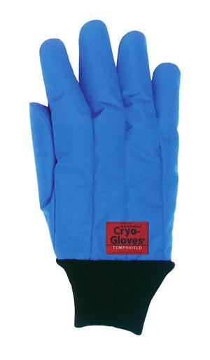 科学機器・研究実験用必需品! アイシス 耐寒手袋リストタイプ Lサイズ TS-WRLWP (104-65403)