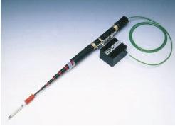 【代引不可】 光明理化学 遠隔気流検査器 AS-3 【メーカー直送品】