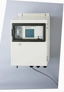 【直送品】 光明理化学 ガス検知部(非防爆型) FMA-7UR 《可燃性ガス検知警報器》