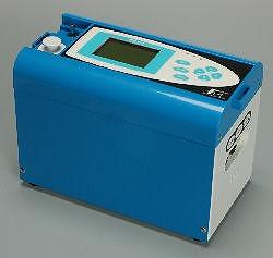 【直送品】 光明理化学 ポータブル測定器 MD-811 (吸引式) 《マルチガス測定器》