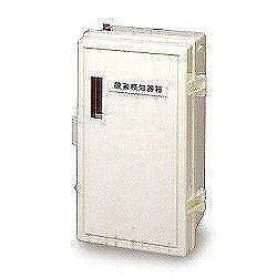 【直送品】 光明理化学 ポータブル測定器 OX-600 (吸引式) 《燃焼管理テスタ》