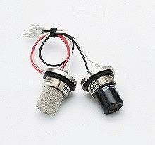 【直送品】 光明理化学 ガスセンサ SC-403S