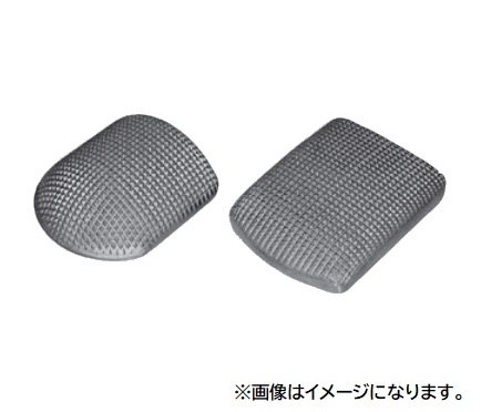 【直送品】 江東産業(KOTO) ドーリーブロックセット KDB-200
