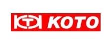 KOTOはシステム工具を考える 直送品 数量限定アウトレット最安価格 江東産業 タイロットショックリムーバー22 プレゼント KOTO TRN-22F