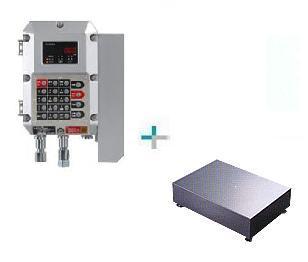 【直送品】 クボタ FC-EX指示計部+EX台部セット EX-1000L-0909