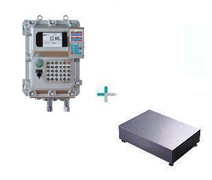 【直送品】 クボタ (Kubota) K2-EP-E+EX台部セット EX-2000L-1212