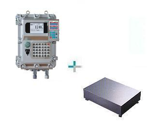 【代引不可】 クボタ (Kubota) K2-EP-E+EX台部セット EX-30S 【メーカー直送品】