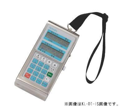色々な データキャリア (Kubota) 【直送品】 クボタ KL-DT-IS-E:道具屋さん店-DIY・工具