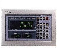 【代引不可】 クボタ クボタ (Kubota) 重量指示計 重量指示計 KS-C7003【メーカー直送品】, illumi:7b2ba4a0 --- sohotorquay.co.uk