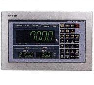 【代引不可】 クボタ (Kubota) 重量指示計 KS-C7004 【メーカー直送品】