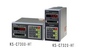 【直送品】 クボタ タンク・ホッパスケール専用D-LC指示計 KS-C7320-HT