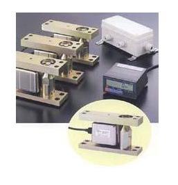 【直送品】 クボタ (Kubota) デジタルロードセル レベルセルキットII(2) LE-VD-1T-4P-200CJ