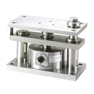 【直送品】 クボタ (Kubota) デジタルロードセル 標準タイプ LU-BD-1T