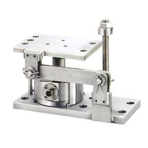 【代引不可】 クボタ (Kubota) デジタルロードセル 標準タイプ LU-FD-1T 【メーカー直送品】