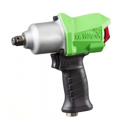 空研 インパクトレンチ KW-1600proX