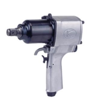 空研 インパクトレンチ KW-2800PA