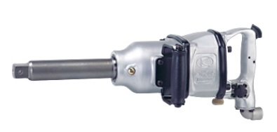 【初回限定】 KW-385GL:道具屋さん店 インパクトレンチ 【ポイント10倍】 空研-DIY・工具