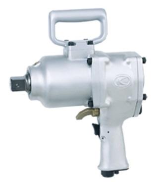 空研 インパクトレンチ KW-4500P