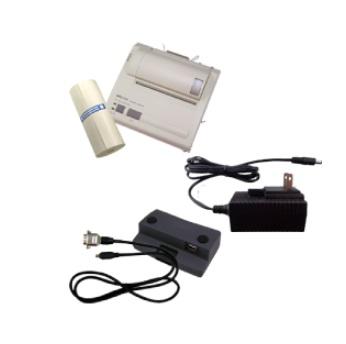 共立電気計器 DMMプリンタフルセット 8249 (オプション)