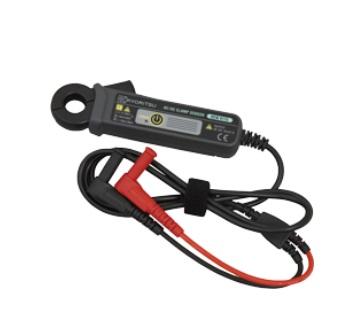 共立電気計器 AC/DCクランプセンサ KEW8115 (携帯用ケース付)