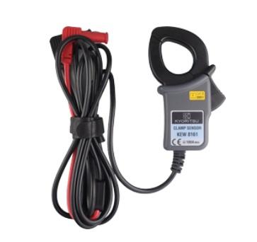 共立電気計器 ACクランプセンサ KEW8161