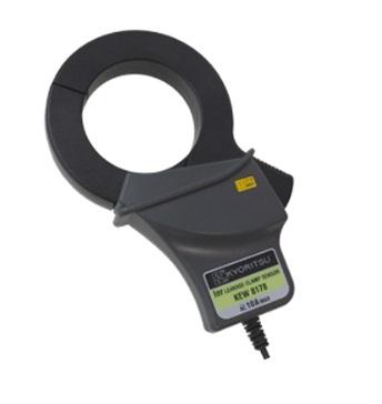 共立電気計器 Ior用リーク電流検出型クランプセンサ KEW8178 (携帯用ケース付)