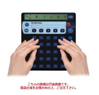 ライン精機 電子数取器 DK-5030A