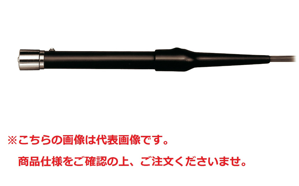 ライン精機 (LINE) 防水熱電対プローブ KF-202 (TC-330AWP専用)