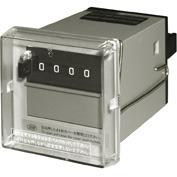 ライン精機 (LINE) 電磁カウンタ MA-6211 DC24V (MA-6211-DC)