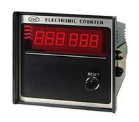 ライン精機 (LINE) 電子カウンタ MDR-040M