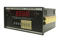 ライン精機 (LINE) 電子カウンタ MDR-266M