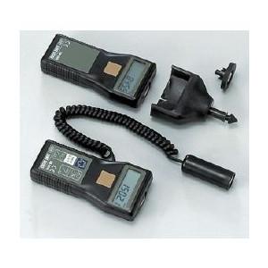 ライン精機 (LINE) タコメータ TM-5010