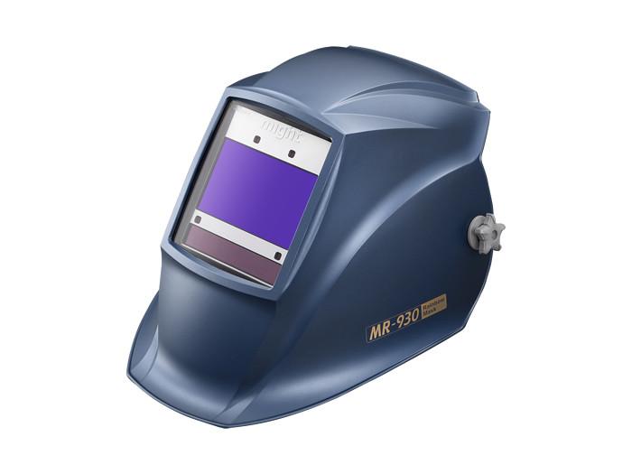 【直送品】 マイト工業 レインボーマスク MR-930-C (キャップタイプ)【法人向け、個人宅配送不可】