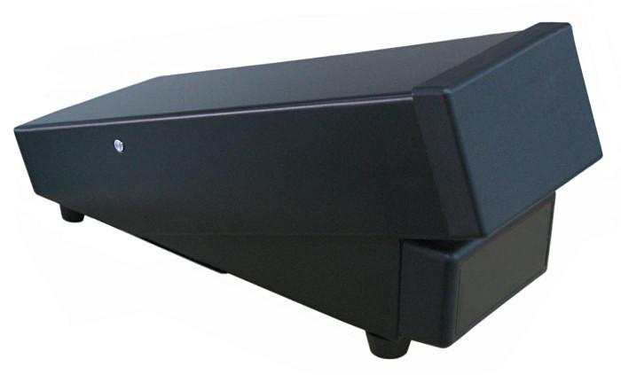 マイト工業 【直送品】 マイト工業 MT-200AF・MT-350AF用フットペダル (ワイヤレスタイプ) WRFP-ML 《オプション品》【法人向け、個人宅配送不可】
