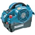 マキタ (makita) 内装用エアコンプレッサ AC460S