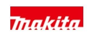 マキタ (makita) 50mm高圧エア釘打(赤) AN532H (エアダスタなし)